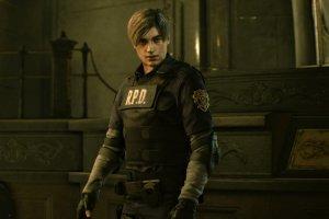 Il Remake di Resident Evil 2? Sarà più ricco del suo predecessore