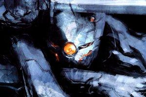 Lo script di Metal Gear Solid è finalmente pronto