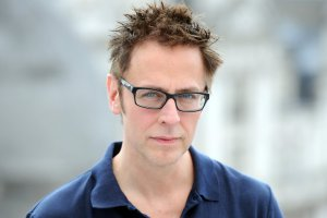 James Gunn licenziato da Disney!