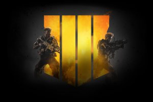 Tutto pronto per la Beta di Black Ops IV