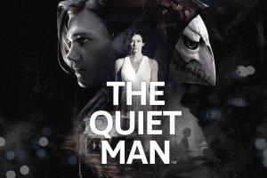 Un nuovo trailer per Quiet Man