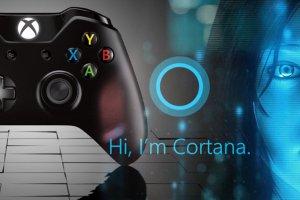 Xbox One strizza l'occhio a Cortana ed Alexa