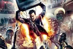 Dead Rising 5 cancellato da Capcom?