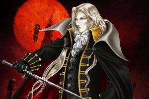 Castlevania torna su Playstation 4