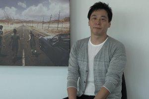 Hajime Tabata ha lasciato Square Enix