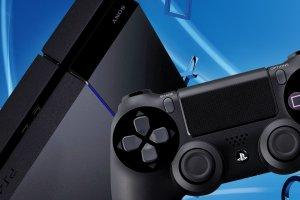 La Playstation 4 si aggiorna