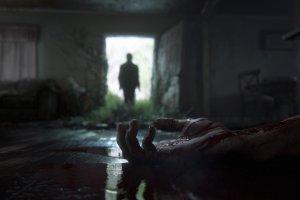 The Last of Us 2 uscirà a marzo?