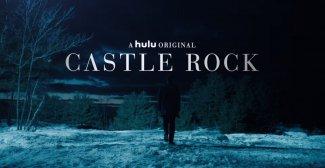 Ecco il primo trailer di Castle Rock
