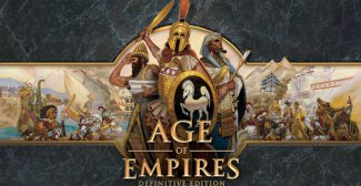 Age of Empires e Rise of Nations in arrivo su Xbox One?
