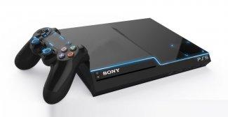 Emergono alcuni rumors sulla prossima PS5