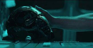 Online il primo trailer ufficiale di Avengers 4!