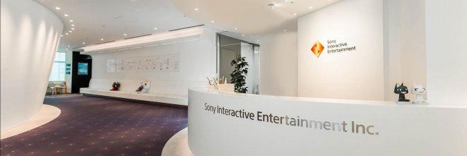 Japan Studio ha depositato un nuovo marchio