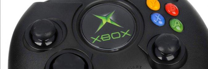 Phil Spencer conferma l'arrivo di nuovi giochi Original Xbox