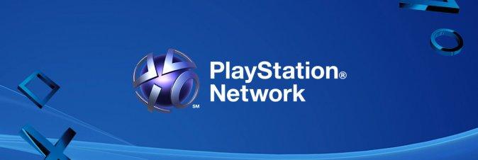 Sony valuta la possibilità del cambio nickname sul PS Store?