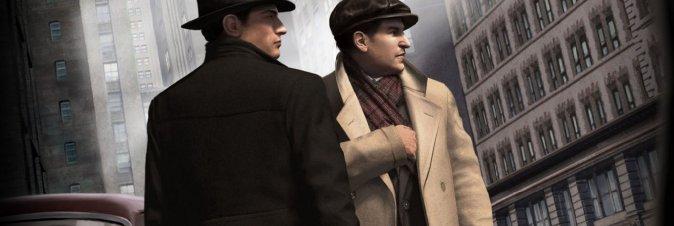 Mafia 2 e Prey ora compatibili con Xbox One