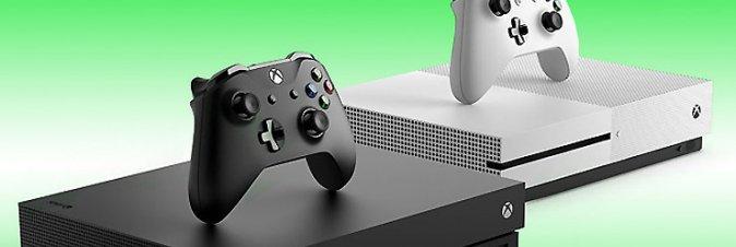 Xbox One supporterà il 1440p