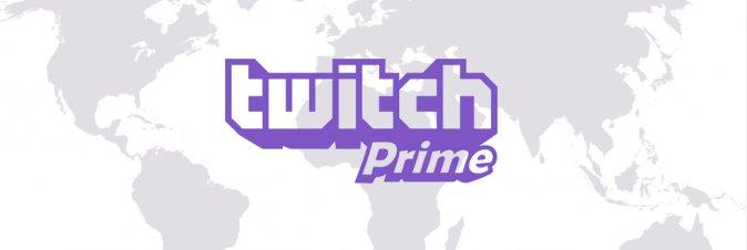 Uno streamer bannato fa causa a Twitch