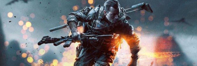 Electronic Arts conferma la propria presenza al prossimo E3