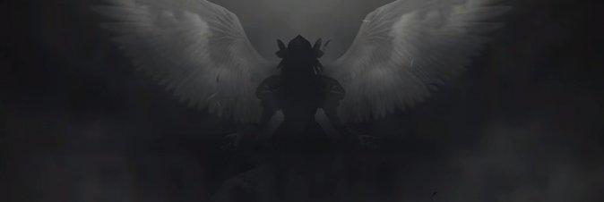 Square Enix ufficializza il ritorno di Valkyrie Profile