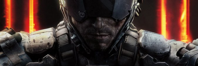 In arrivo il quarto capitolo di Black Ops?