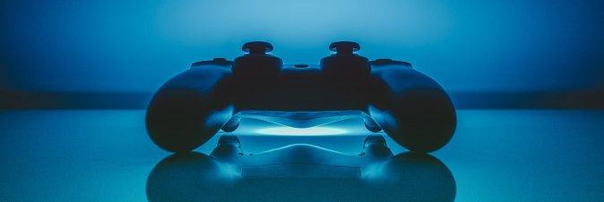 La Playstation 5 è già in mano agli sviluppatori?