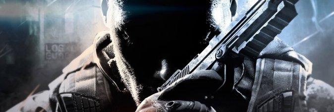Black Ops 4 potrebbe essere meno futuristico del solito