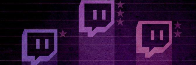 Twitch lancia il servizio Free Games With Prime