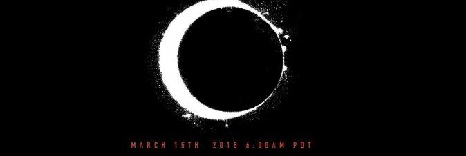 Domani alle 15 un importante annuncio per Tomb Raider