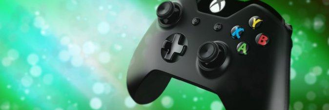 Xbox Game Pass va in conflitto con alcuni giochi?