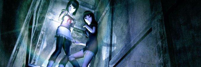 Koei Tecmo crede ancora in Fatal Frame