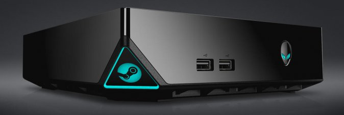 Valve scrive la parola fine sulla Steam Machine