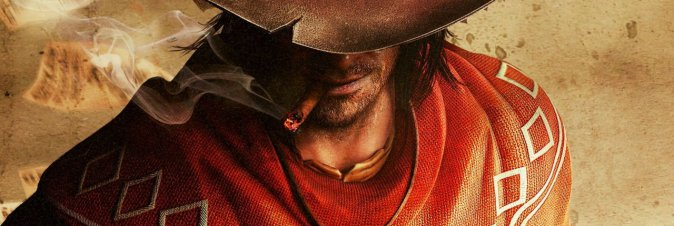 Call of Juarez Gunslinger e The Cartel spariscono dagli stores digitali