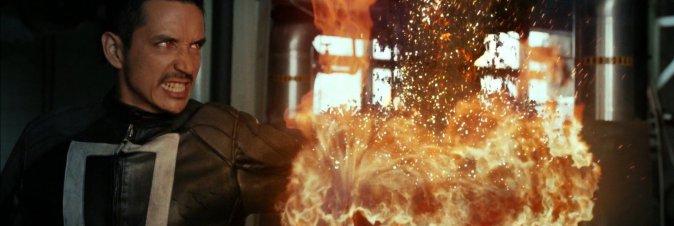 Gabriel Luna sarà il nuovo Terminator