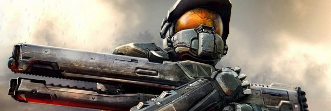 343 Industries è già al lavoro sul prossimo capitolo di Halo