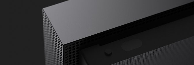 Xbox One supporterà i 120Hz da maggio