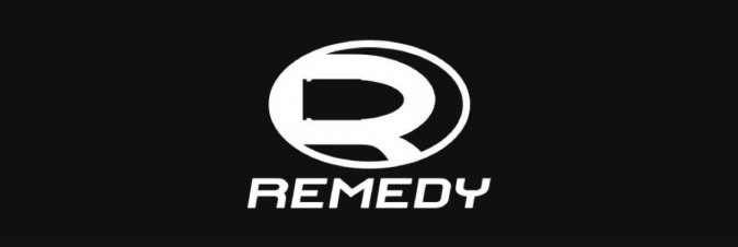 Un nuovo progetto Remedy all'E3 2018?