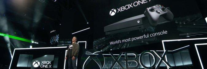 Microsoft promette il miglior E3 di sempre