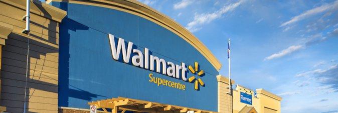 Walmart Canada spoilera l'intero contenuto del prossimo E3?