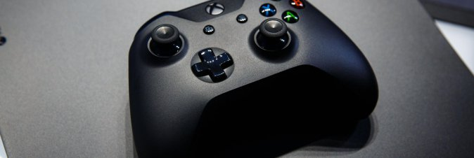 Microsoft rispedisce al mittente le stime di vendita di Xbox One