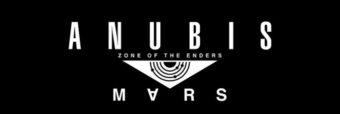 Zone of The Enders: The 2nd Runner - MARS