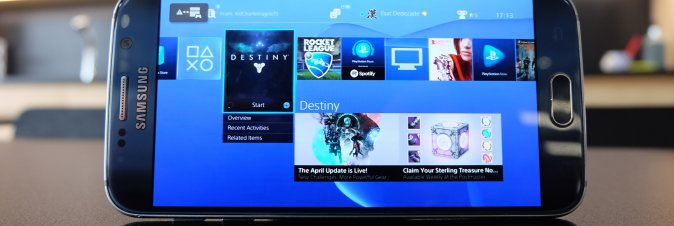 Una nuova console portatile Sony? Difficile ma non impossibile