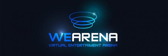 Con WeArena gli esports sbarcano al Wired Next Fest 2018