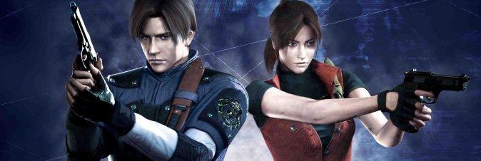 Il remake di Resident Evil 2 potrebbe fare capolino all'E3
