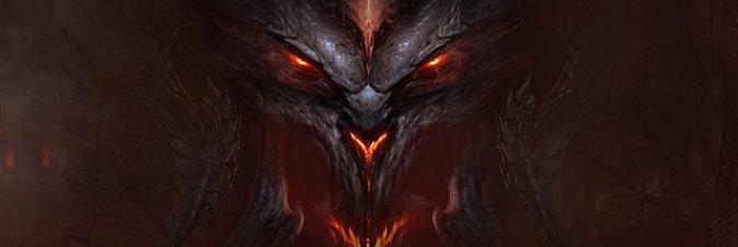 Ci stiamo avvicinando a Diablo 4?