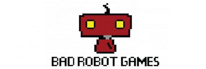J.J. Abrams lancia la sua divisione Game di Bad Robot