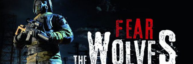Fear the Wolfes si mostra in trailer