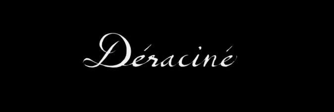 [E3 2018] Déraciné è il titolo VR di From Software