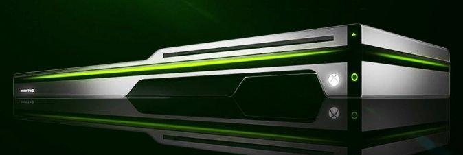 Microsoft annuncerà la nuova Xbox il prossimo anno?