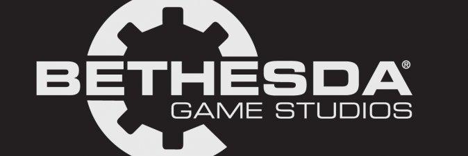 La conferenza E3 Bethesda interamente sottotitolata in italiano