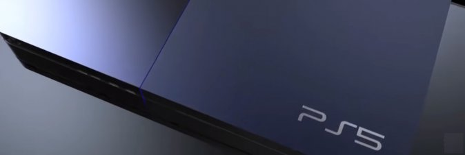 La PS5 compare in un listino pachistano
